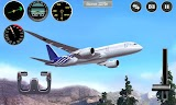 Plane Simulator 3D Apk Download Free for PC, smart TV