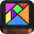Tangram Master file APK for Gaming PC/PS3/PS4 Smart TV