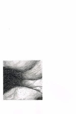 Héliocentric #5