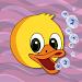 הגייה-גע: משחקי הגייה במסך מגע APK