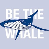 Be the Whale