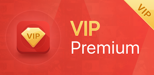 VIP Premium - Apps on Google Play
