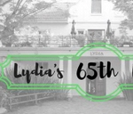 Lydia Ladies Residence's 65th Reunion : Lydia Dameskoshuis / Lydia Ladies Residence