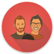 Jake and Amir - Videos/Podcast APK