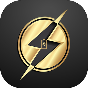 Fast charger & Battery Saver x3 APK Download for Android