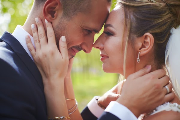 Wedding photographer Ekaterina Aleshinskaya (Catherine). Photo of 25.10.2017