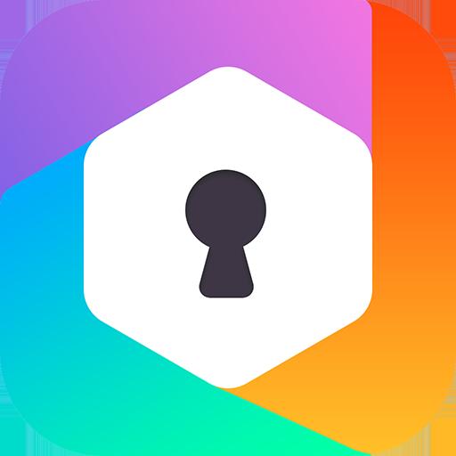 Screen Lock file APK Free for PC, smart TV Download