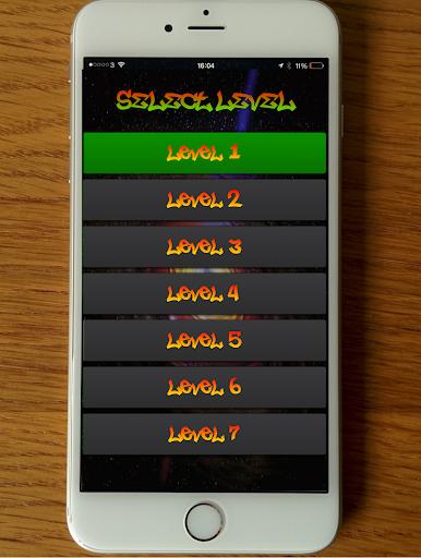 Jewels Quest : Free HD 1.0 screenshots 5