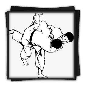 Учебник по боевым искусствам