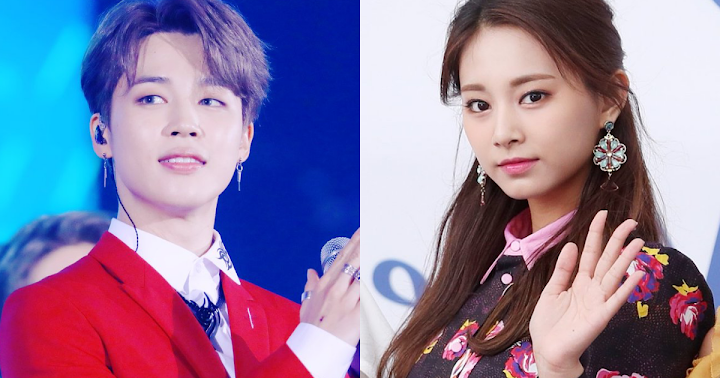 Here Are All The Winners and Performances from the 2018 Soribada