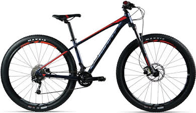 Giant 2019 Talon 2 29er Mountain Bike  alternate image 0