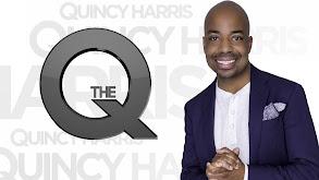 The Q thumbnail
