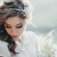 Wedding photographer Yuliya Sergeeva (JuliaSerg). Photo of 10.07.2015