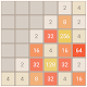 2048 Puzzle Download for PC Windows 10/8/7