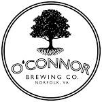 Logo of O'Connor El Guapo
