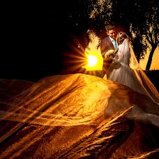 Wedding photographer Natan Oliveira (smurdn). Photo of 16.06.2017