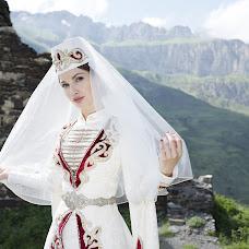 Wedding photographer Artur Gagloev (gagloev). Photo of 08.06.2018
