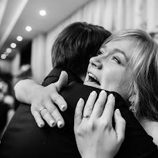Wedding photographer Yuriy Vasilevskiy (Levski). Photo of 05.04.2018