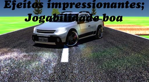 Cars in Fixa - Brazil  trampa 8