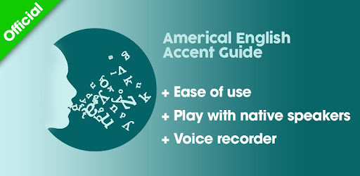 Voice And Accent Training Pdf
