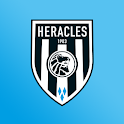 Heracles Almelo BusinessClub