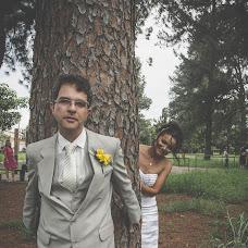 Wedding photographer clovis pauliquevis neto (clovispauliquev). Photo of 13.12.2015