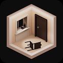 NOX 🔍 Mystery Adventure Escape Room,Hidden Object icon
