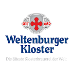 Logo of Weltenburger Anno Oktoberfest