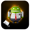 Clean RAM Master- Battery Save APK