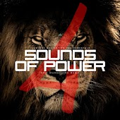 Sounds of Power 4