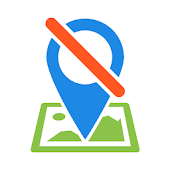 Photo Geolocation Remover