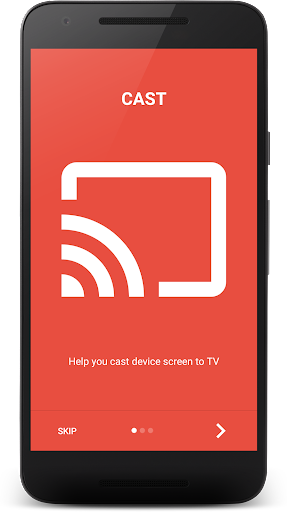 Miracast - Wifi Display 2.0 screenshots 1
