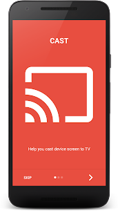 Miracast – Wifi Display 2.0 Mod APK Updated Android 1