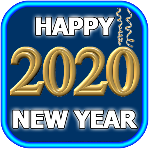 Happy New Year Images 2020 Happy New Year 2020 Aplikasi