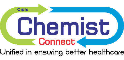 Cipla Chemist Connect APK [1 21] - Download APK