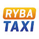 Ryba Taxi Wrocław Download for PC Windows 10/8/7