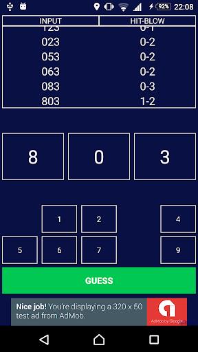 NUM 1.3.4 Windows u7528 4