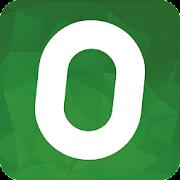 OpenSports - Pickup Sports