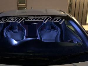 86 ZN6 GT ZN6のシートのカスタム事例画像 845さんの2018年07月12日19:48の投稿