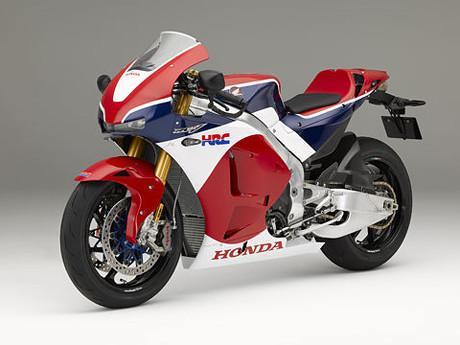Hasil gambar untuk motor honda rc213v 2017 dijual