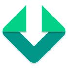 Download Accelerator Plus icon