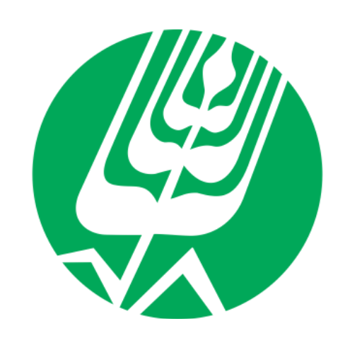 KISAN Greenpass app (apk) free download for Android/PC/Windows