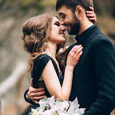 Wedding photographer Tatyana Mochalova (TanyTaylor). Photo of 14.11.2015