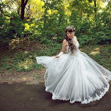 Wedding photographer Yuliya Malyutina (JUMA68). Photo of 14.06.2014