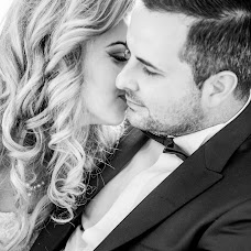 Wedding photographer Lucian Morariu (lucianmorariu). Photo of 15.05.2015