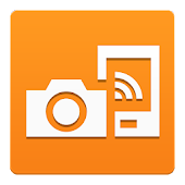 Samsung Camera Manager App