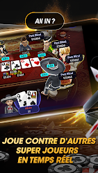 4Ones Poker Holdem Free Casino APK Download – Free Card GAME for Android 2