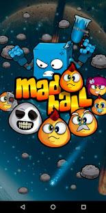 Madball 0.0.1 APK + Modificación (Free purchase) para Android