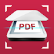 Download Cam to PDF - Scan your Documents in pdf For PC Windows and Mac