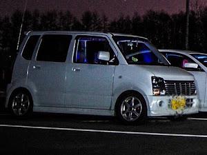 ギブリ  S Q4 MG30AAのカスタム事例画像 Mase  specialists☆さんの2019年01月14日16:06の投稿